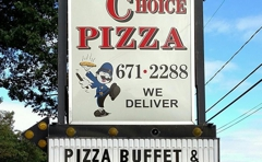 Best Choice Pizza of Kawkawlin