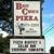 Best Choice Pizza of Kawkawlin