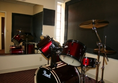 Piedmont School of Music & Dance - Charlotte, NC