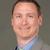 Allstate Insurance Agent: Bradley Glassell