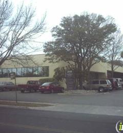 Magdalena Gonzales Law Office - San Antonio, TX