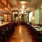 Rasoi Indian Kitchen - Washington, DC