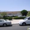 Palm Springs Welding Inc.