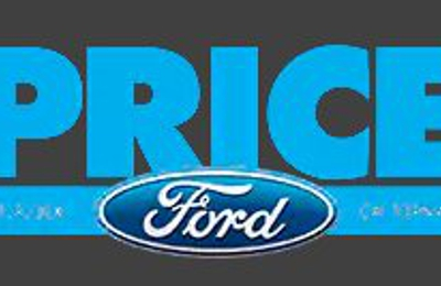 Patchetts Ford 5200 N Golden State Blvd Turlock Ca 95382 Closed
