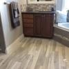 Vertex Flooring & Design