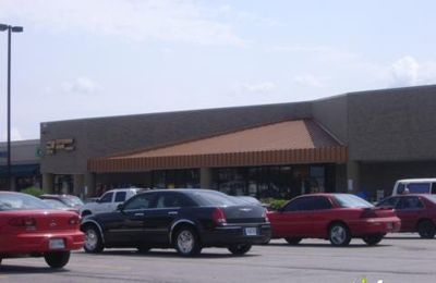 Citizens Savings Bank & Trust - Nashville, TN