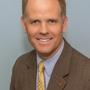 Edward Jones - Financial Advisor: Rich Lundahl