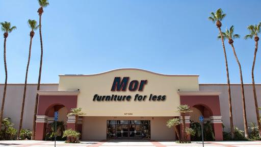 Mor Furniture For Less 67555 E Palm, Mor Furniture Rancho Mirage Ca