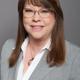 Edward Jones - Financial Advisor: Mary K Witte Tabbert