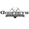 Godfrey's Ale House