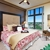 4550 Cherry Creek Apartments