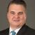 Allstate Insurance Agent: Jimmy Bowen