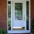 Toms River Door & Window