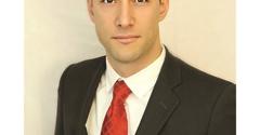 Ardit Bita - State Farm Insurance Agent - Trumbull, CT