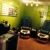 A Advanced BodyWorx Salon & Day Spa