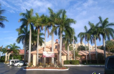 Fort Lauderdale Auto Rental - Hollywood, FL