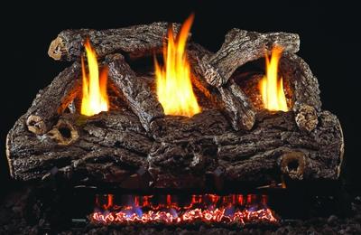 Cyprus Air Fireplace Systems Alexandria, VA 22306 - YP.com