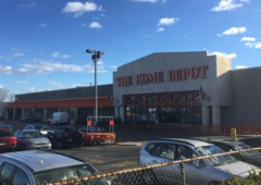 The Home Depot 955 Bloomfield Ave Clifton Nj 07012 Yp Com