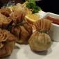 Amarin Thai Cuisine - Mountain View, CA