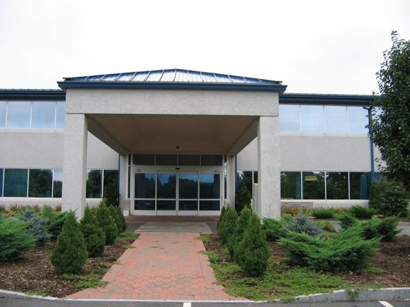 Rajyalakshmi Mulukutla, MD - Middletown, CT