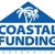Coastal Funding Corporation