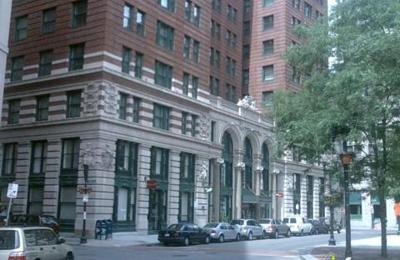 Beacon Investment Management - Boston, MA