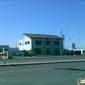 Sunstate Equipment - Anaheim, CA