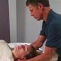 Massage Therapy Sonoma Marin