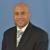 Allstate Insurance Agent: Chris Zeigler