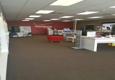 Verizon Authorized Retailer, TCC - Hamlin, PA