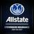 Allstate Insurance: Kasi Stevenson