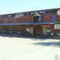 Pearl's Crabtown - Oklahoma City, OK