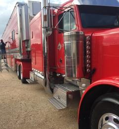 Spotless Deluxe Hand Carwashing - La Porte, TX