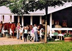 Cedarhill Farms Inc - Waxhaw, NC
