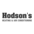 Hodsons Heating & Air Conditioning