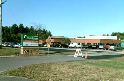 Dollar General Market - Clarksville, TN