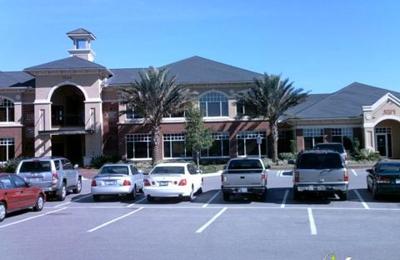 Business Planning Concepts - Jacksonville, FL