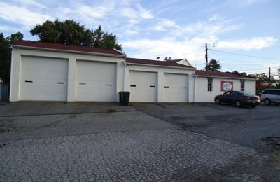 Jones Auto Care - Finksburg, MD