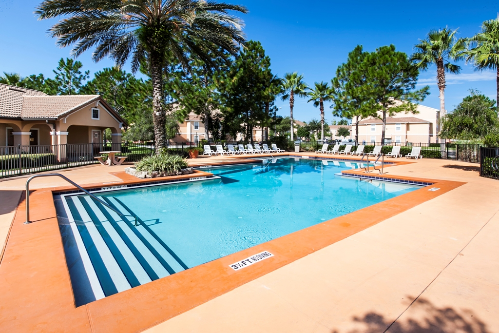 Apartments For Rent In Orlando Fl Near Airport