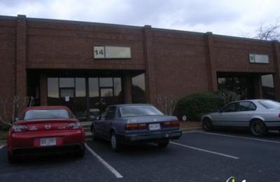 Tech Controls Inc - Atlanta, GA