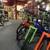 The Hub Bicycle Company