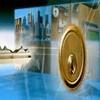 iNTense Locksmith LLC