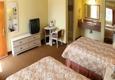 Glen Capri Inn & Suites - Glendale, CA
