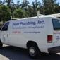 Perez Plumbing Inc