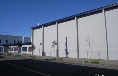 Boys & Girls Clubs of America - Oakland, CA
