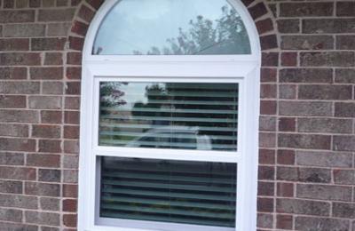 Woodbridge Home Exteriors Inc Dallas, TX 75244 - YP.com