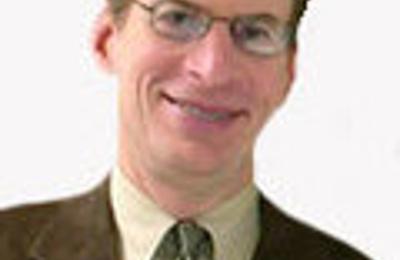 Dr. Gary Robert Lehrman, MD - Briarcliff Manor, NY