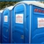 Paramount Waste Water Solutions Llc