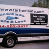 Tarheel Safe & Lock Inc.