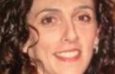 Dr. Mindy Benjamini, MD - Penn Valley, PA